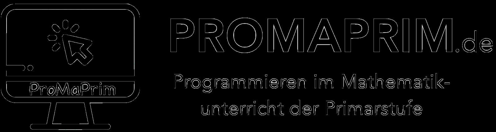 ProMaPrim